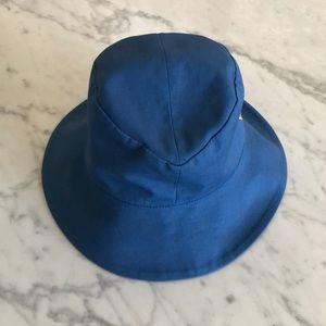 Helen Kaminski bucket hat